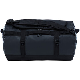 The North Face Base Camp Travel Luggage S black